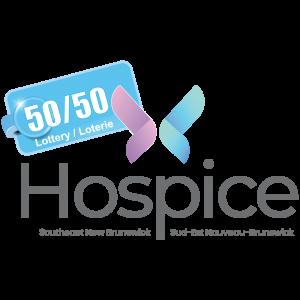 Hospice 50/50 Lottery